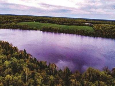 Photo of North 95 Kentuck Lake Rd, Phelps, WI 54521