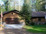2027 Rangeline Rd, Eagle River, WI 54521 photo 1