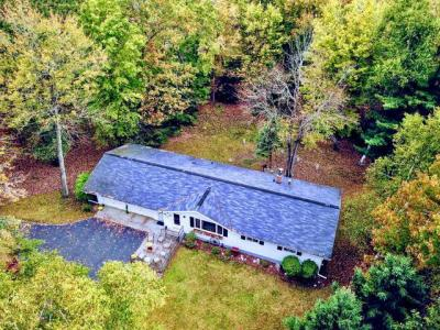 Photo of 4451 Highlander Rd, Rhinelander, WI 54501