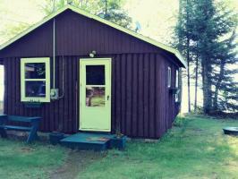 8220 Pine Lake Rd W #5, Hiles, WI 54511