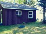8220 Pine Lake Rd W #5, Hiles, WI 54511 photo 1