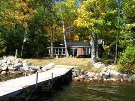 8220 Pine Lake Rd #6, Hiles, WI 54511