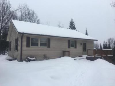 Photo of 4731 Grand View Dr, Eagle River, WI 54521
