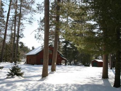 Photo of 3984 Harbor Rd, Rhinelander, WI 54501