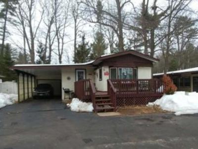 Photo of 4286 Spruce Ln #15, Eagle River, WI 54521