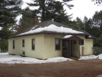Photo of 2877 Hwy 70, Eagle River, WI 54521