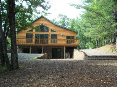 Photo of 6536 Oriole Rd, Lake Tomahawk, WI 54539