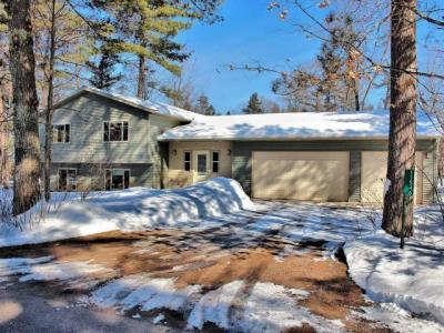 Photo of 11546 Harmony Ln, Arbor Vitae, WI 54568