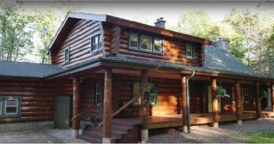 Photo of 13020 Hicks Landing Rd, Fifield, WI 54524