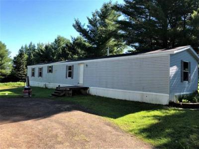 Photo of 12740 Stangle Rd, Butternut, WI 54514