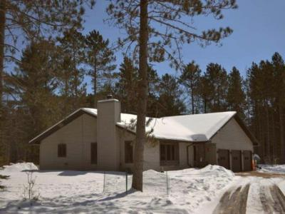 Photo of 1890 Camp Nelson Rd, St Germain, WI 54558