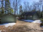 11575 Halme Ln, Eagle River, WI 54511 photo 1