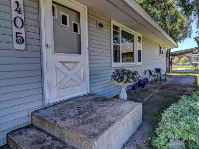 Photo of 405 Sundstein Rd, Eagle River, WI 54521