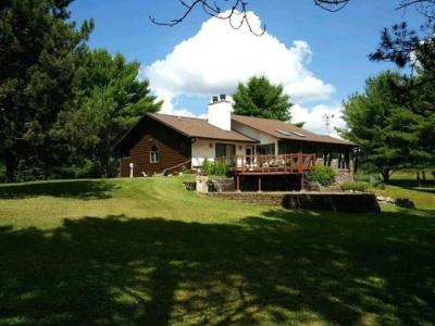 Photo of 7841 Krieck Ct, St Germain, WI 54558