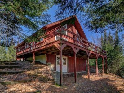 Photo of 1560 Hill Cr, Saint Germain, WI 54558