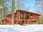 1271 Wakefield Lake Rd E, St Germain, WI 54558 photo 0