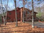 1271 Wakefield Lake Rd E, St Germain, WI 54558 photo 2