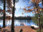 1271 Wakefield Lake Rd E, St Germain, WI 54558 photo 4