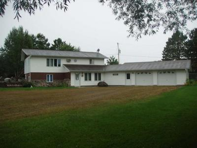 Photo of 21447 Old Hwy 13, Glidden, WI 54527