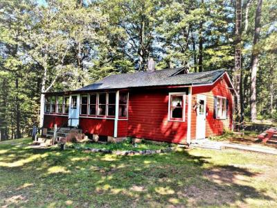 Photo of 1340 Birchwood Dr, Eagle River, WI 54521