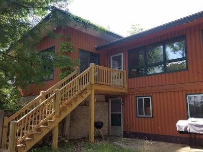 Photo of 5715 Cth S, Land O Lakes, WI 54540