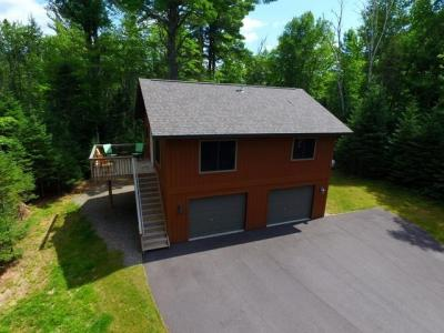 Photo of 2594 Star Lake Rd, Eagle River, WI 54521