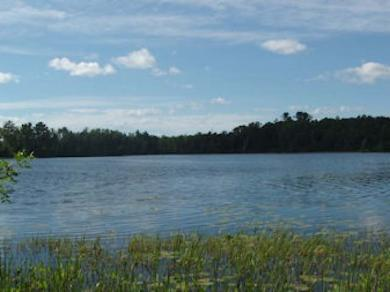 ON Pixley Wilderness Shores, Fifield, WI 54524