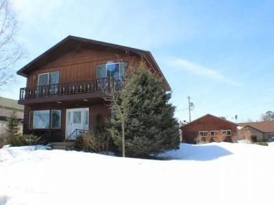 Photo of 120 Second St S, Eagle River, WI 54521