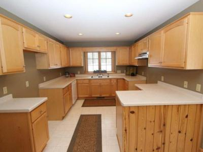Photo of 8767 Brunswick Rd #5a, Minocqua, WI 54548
