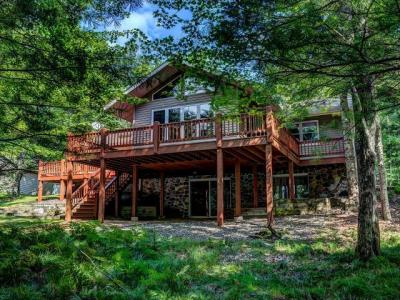Photo of 2913 Pine Island Lake Rd, Conover, WI 54519