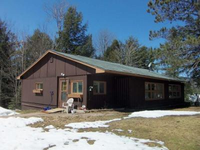 Photo of 14050 Adelaide Dr, Winchester, WI 54557