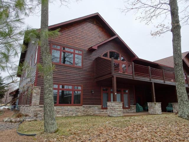 Remarkable Mls 177797 7861 Leary Rd 19 Minocqua Wi 54548 Download Free Architecture Designs Ferenbritishbridgeorg