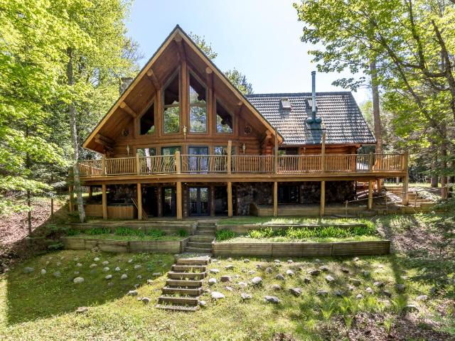 Superb Mls 178668 7950 Bo Di Lac Dr S Minocqua Wi 54548 Download Free Architecture Designs Ferenbritishbridgeorg