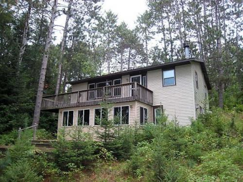 Fine Minocqua On Water Homes And Cottages For Sale Download Free Architecture Designs Scobabritishbridgeorg
