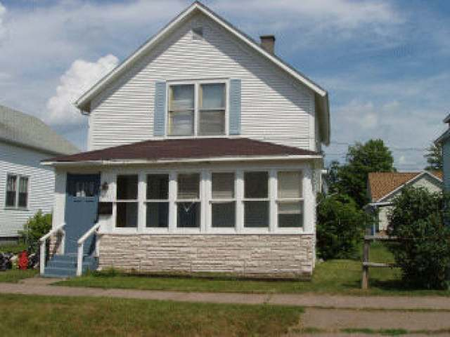 349 5th Ave S, Park Falls, WI 54552