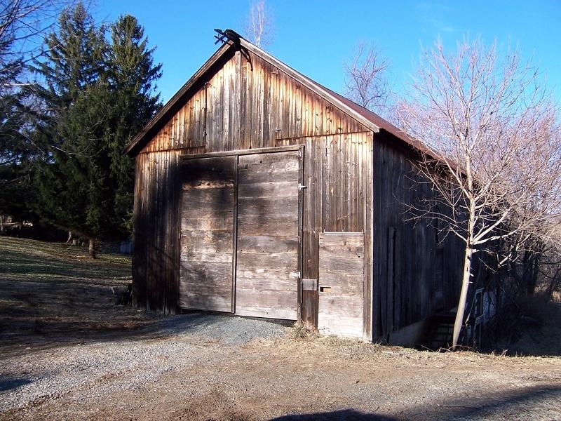 109 Schooleys Mountain Rd, Washington Twp.,  07853