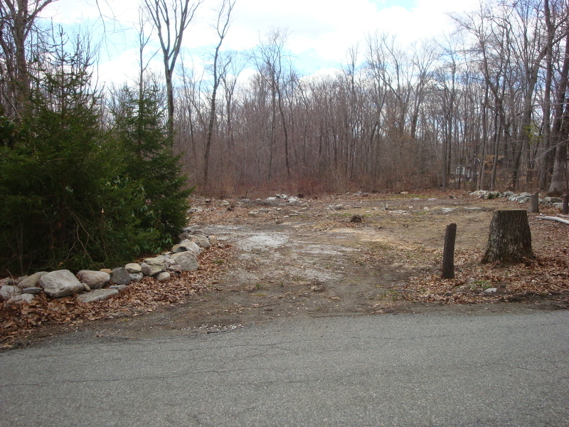 64 Lakeview Point Ave, Frankford Township, NJ 07826