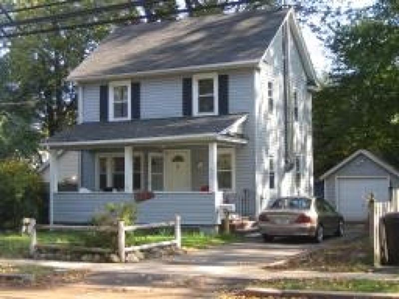 609 Greenbrook Rd, North Plainfield Boro, NJ 07060