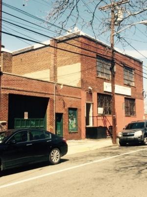 Photo of 59 Mcwhorter St. Aka50bruen, Newark City,  07105