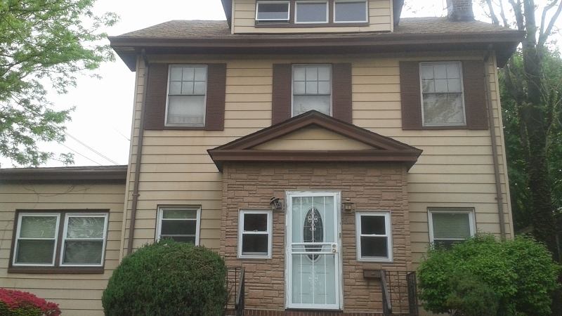 48 Keer Ave, Newark City,  07112