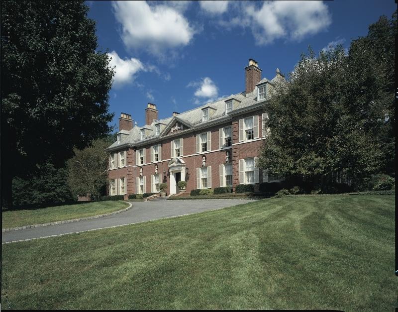Private Address, Peapack Gladstone Boro, NJ 07977