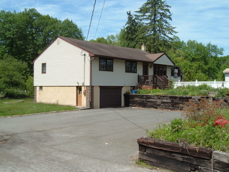 1895 Macopin Rd, West Milford Twp.,  07480