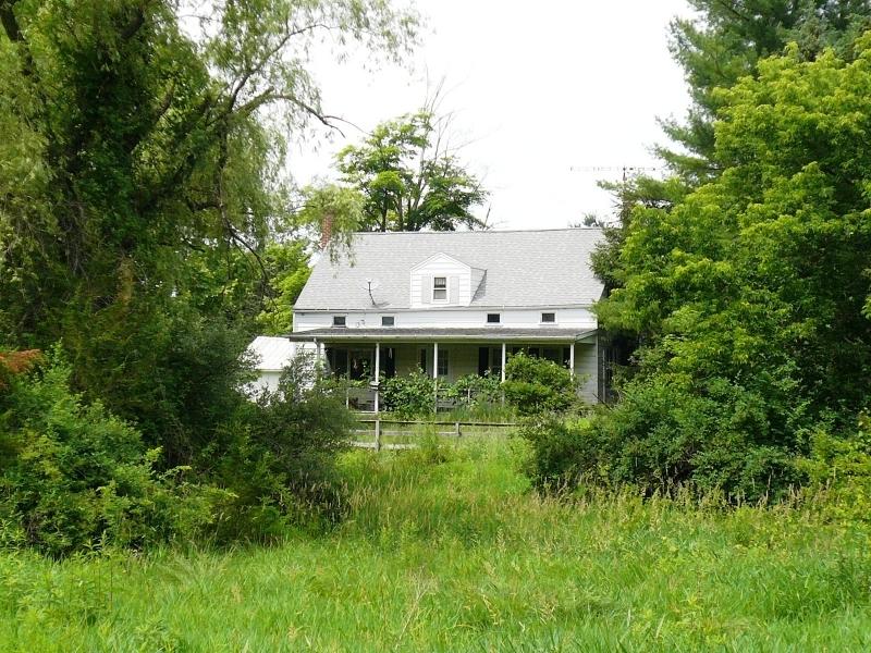 25 Gorney Rd, Lafayette Township, NJ 07848