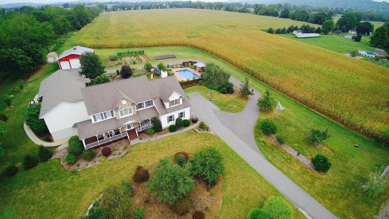 159 Bryans Rd, Washington Township, NJ 08827