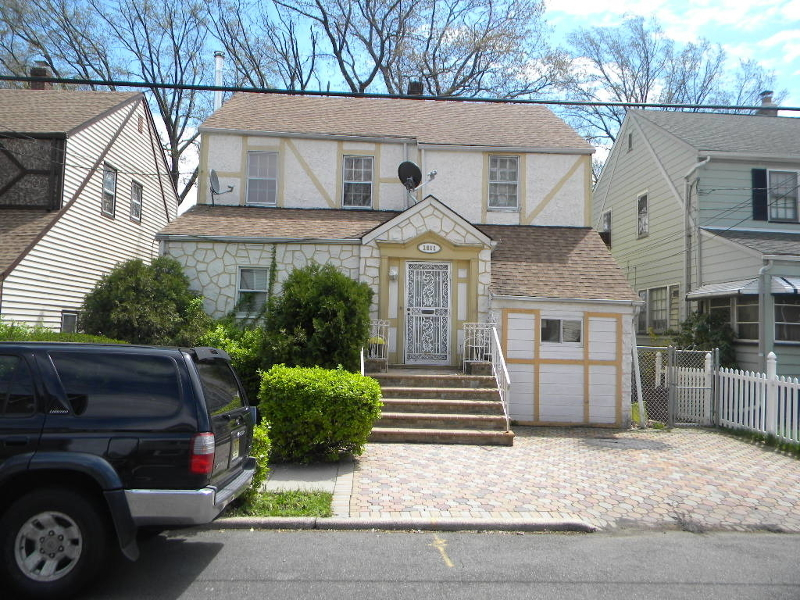 1611 Bayview Ave, Hillside Township, NJ 07205