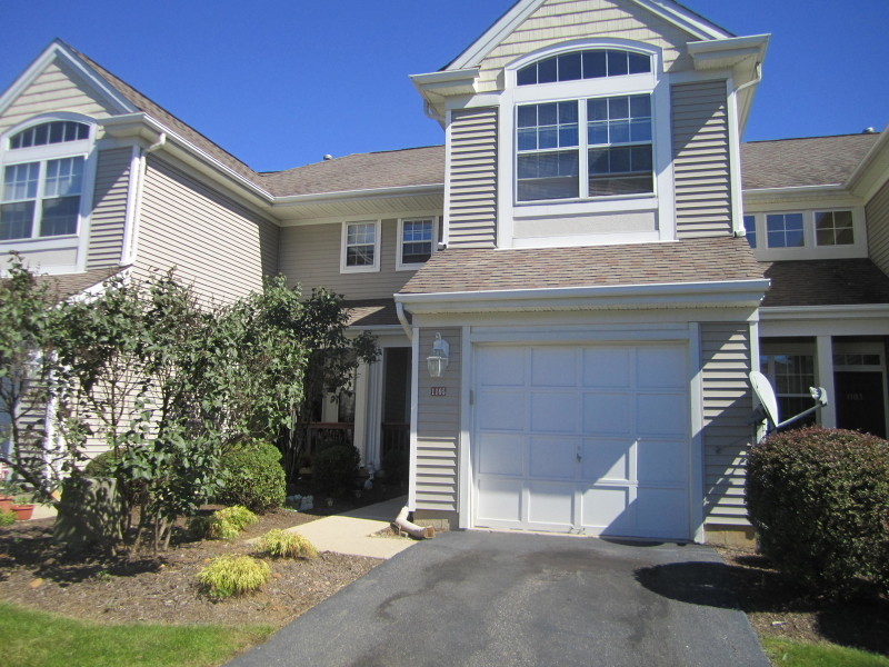 1105 Highland Ct, Lopatcong Township, NJ 08886