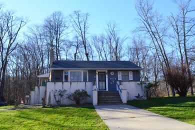 907 Winding Way, Stillwater Township, NJ 07860