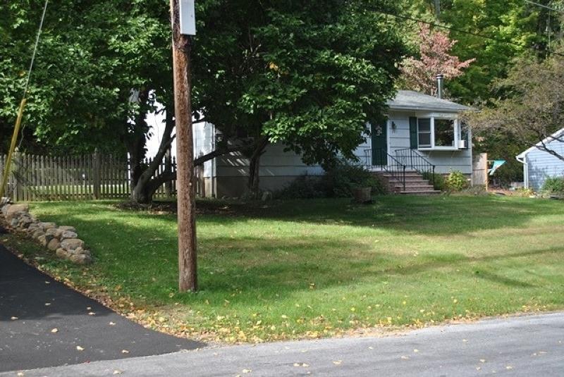 20 Fox Hollow Ct, Vernon Township, NJ 07462
