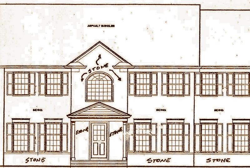 12 Liberty Trl, Andover Twp.,  07860