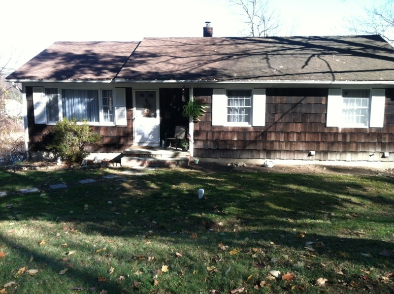 447 Mt Hope Rd, Rockaway Twp.,  07885
